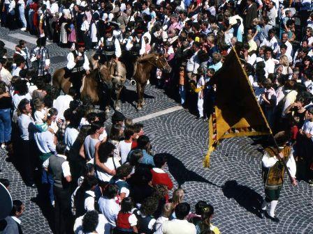 Frauen kennenlernen sudtirol