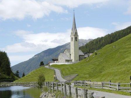 Partnervermittlung Herzblatt Südtirol